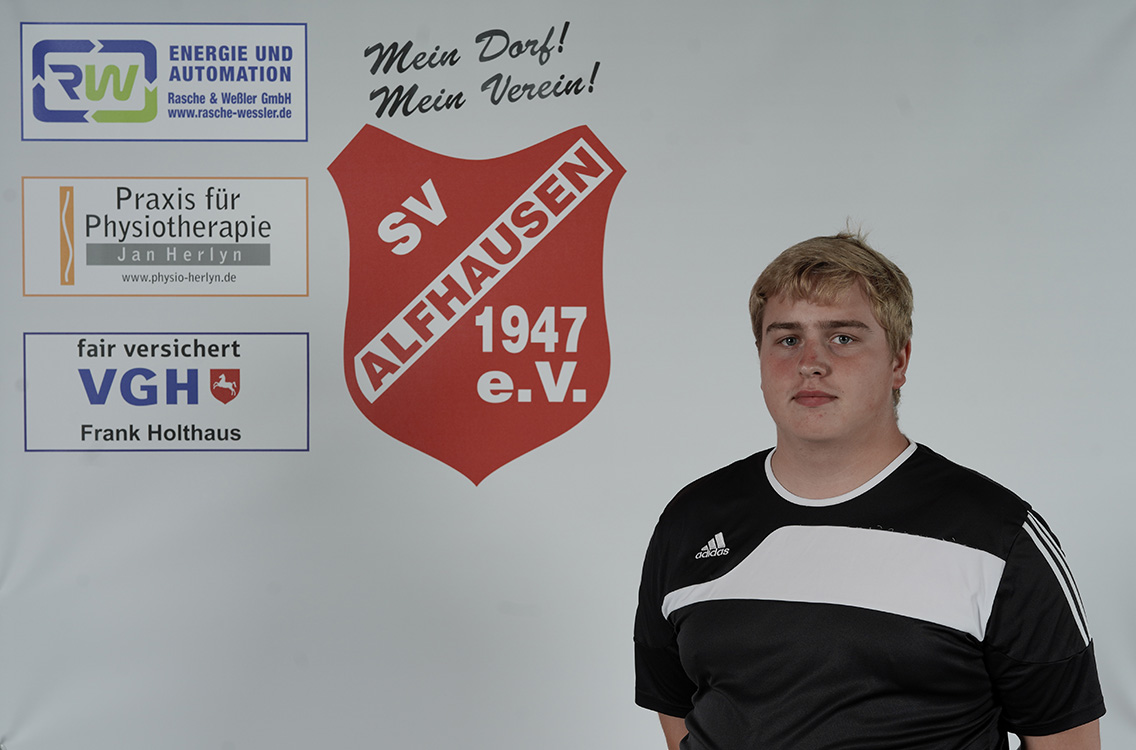A2-Jugend-SV-Alfhausen-04