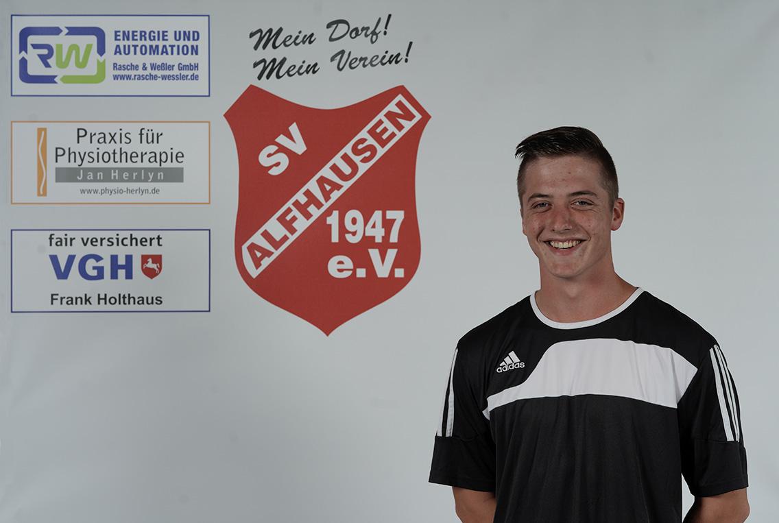 A2-Jugend-SV-Alfhausen-10