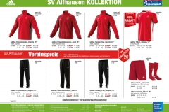 SpBo_SV_Alfhausen_1