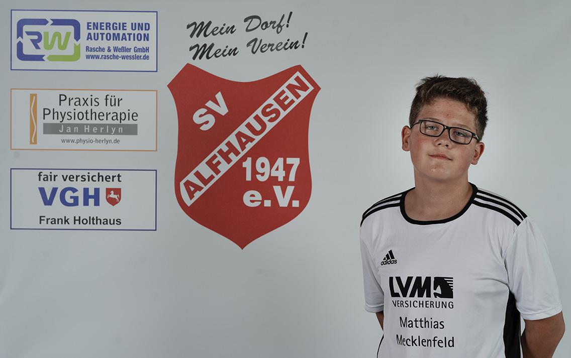 C1-Jugend-SV-Alfhausen-05