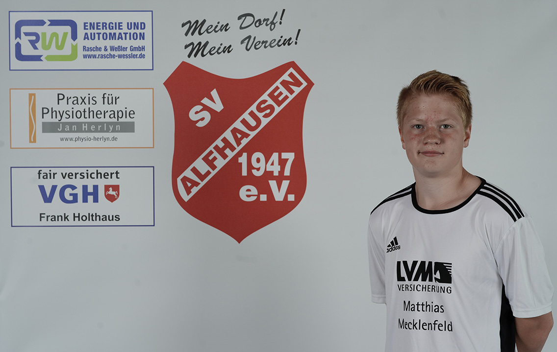 C1-Jugend-SV-Alfhausen-06