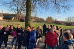 SV Alfhausen Kohlgang 2019