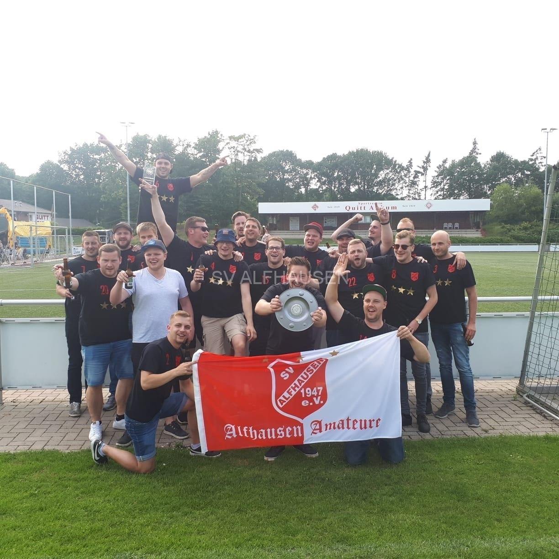 Meister-2-herren-alfhausen-2018