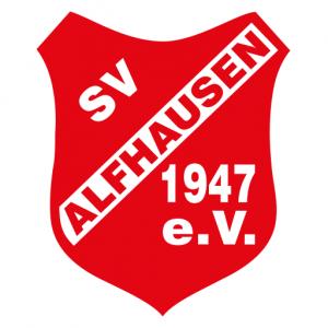 Logo SV Alfhausen