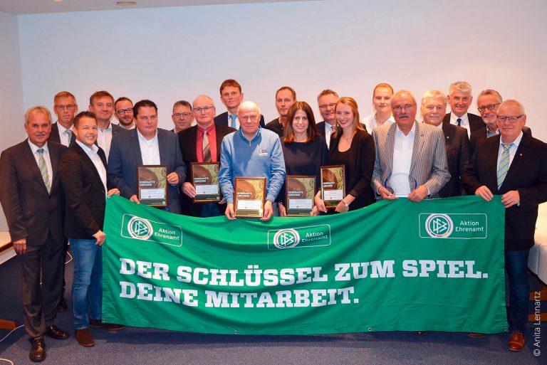NFV-OS-Ehrenamt-2018