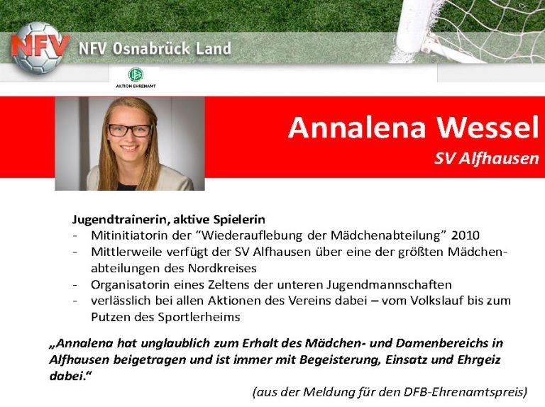 Präsentation_DFB-Ehrenamtsaktion_2018_Annalena