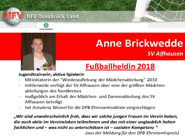 Präsentation_DFB-Ehrenamtsaktion_2018_Anne
